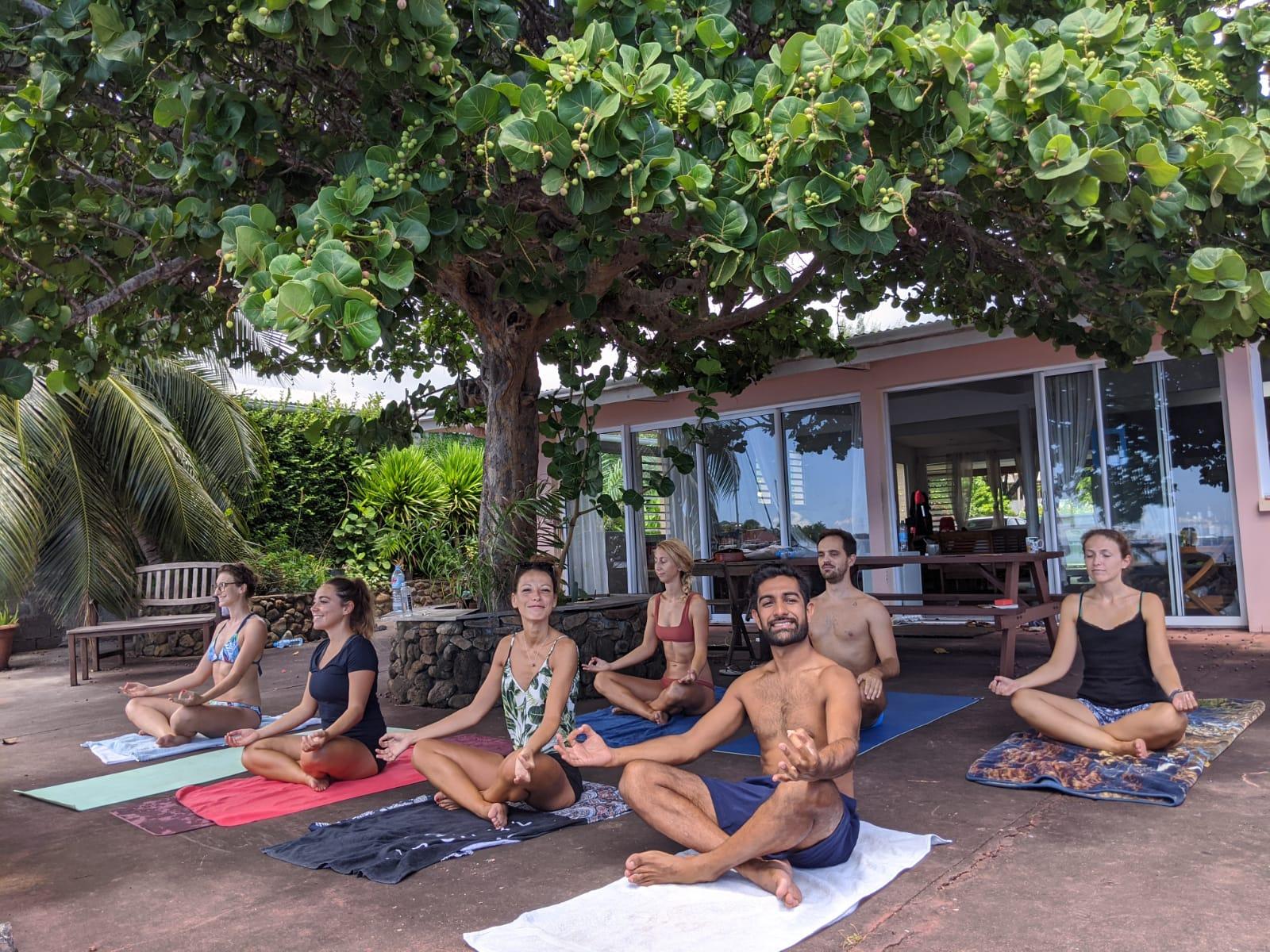 communaute-cams-yoga
