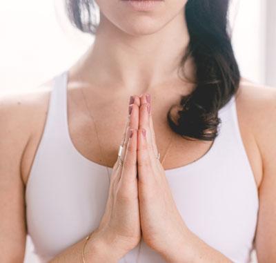cours yoga débutant historique