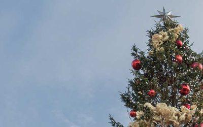 8 idées de cadeaux de Noël