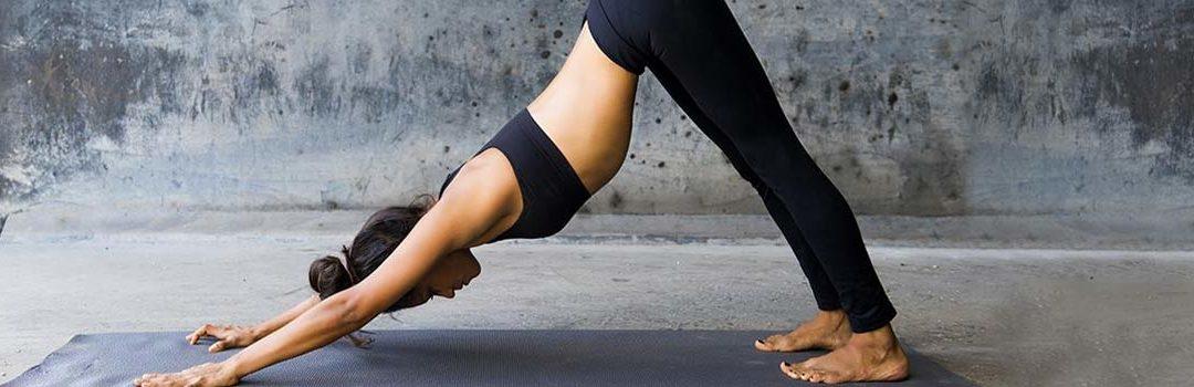 Quel est le meilleur moment pour faire du yoga dans la journée?